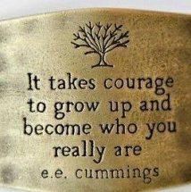 courage rita