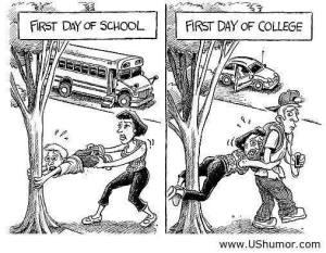 schoolcollege