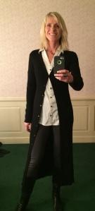 randi outfit 2